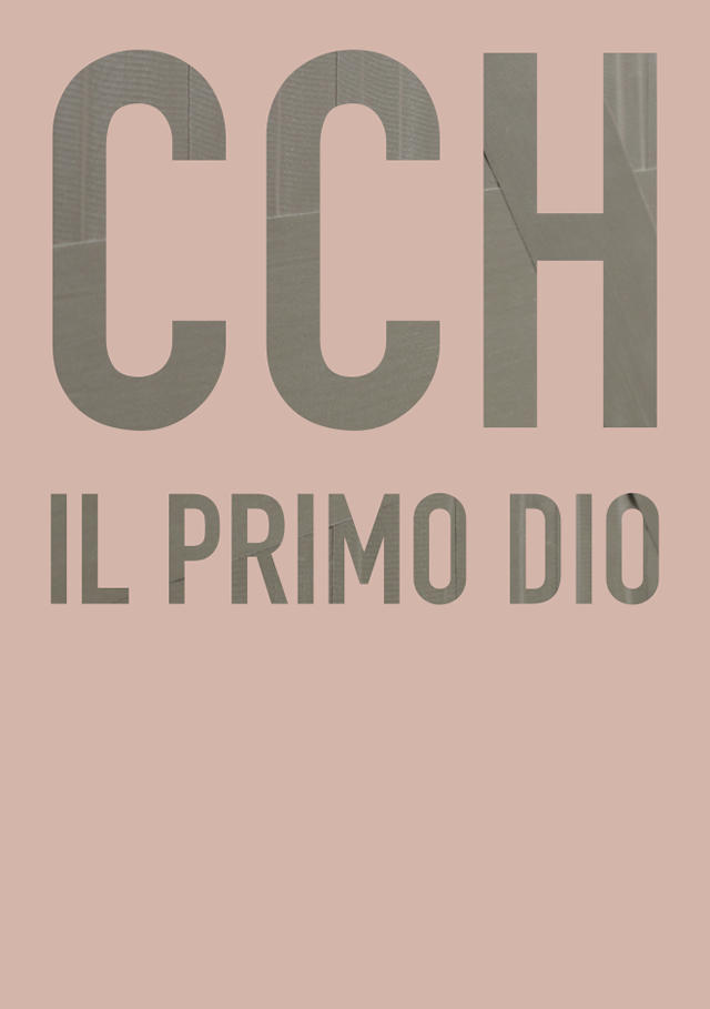 CCH Cover
