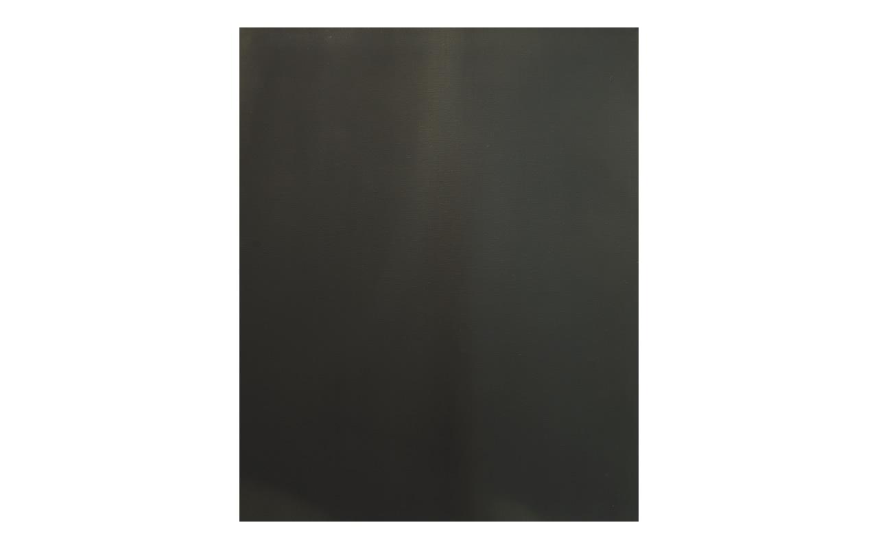Nacromia, 1974, olio su tela cm 150x120